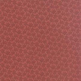 quiltstof Alices Scrapbag frock pink
