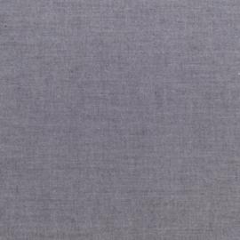 Tilda Chambray 160006 grey