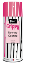 Odif Grippy spray 150 ml