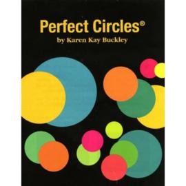 Perfect Circles van Karen Kay Buckley