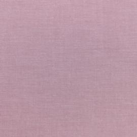 Tilda Chambray 160002 blush