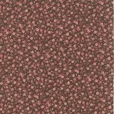 roses & chocolate 32925-21