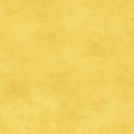 Shadowplay 513-SS geel