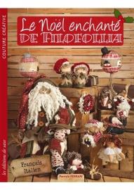 Le Noël enchanté de filofollia