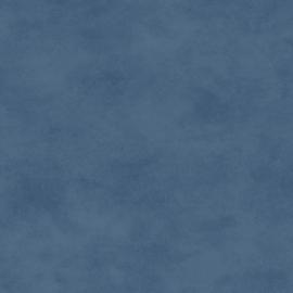 Shadowplay 513-B81S blauw