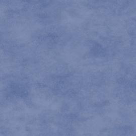 Shadowplay 513-BB2S blauw