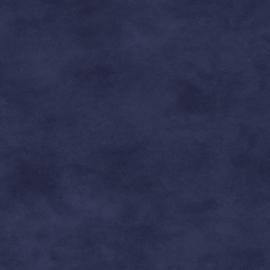 Shadowplay 513-YJ blauw