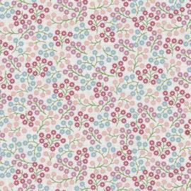 Flower & Vine MAS9888 E