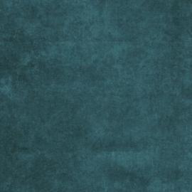 Shadowplay blauw petrol 513-N30