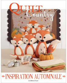 Blog...Quilt Country 62