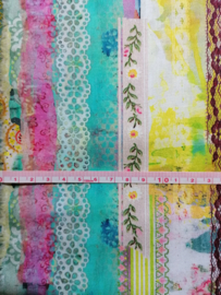 Quiltstof Soul Shine & Daydreams 10345 99