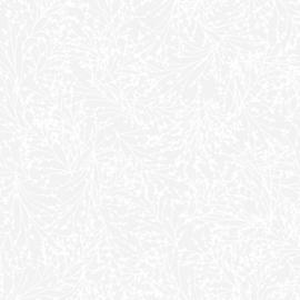 TOSSED SPRIGS WHITE 10407 09