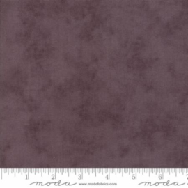 3 sisters Quill Mauve