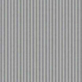 Triple Stripe Grey