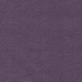 Dutch Heritage DHER 1503 Pindot Purple