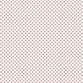 Tiny Dots pink130046