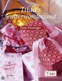 Tilda`s winterwonderland