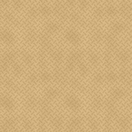 Linen Closet by Janet Rae Nesbitt of One Sister Designs 8567 33