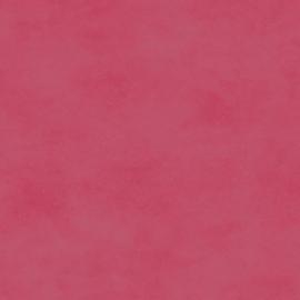 Shadowplay 513-PP3 roodroze