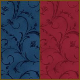 Blog...Uitbreiding extra brede achterkant stof voor quilts
