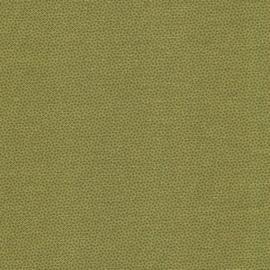 Dutch Heritage DHER 1503 Pindot Olive