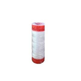 Aurifil 40/2 wateroplosbaar garen - 130 meter
