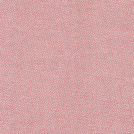 Dutch Heritage DHER 1503 Pindot Coral