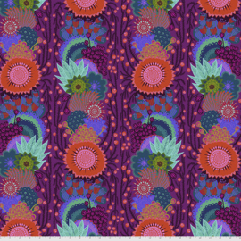 Bright Eyes Grape by Anna Maria Horner PWAH152