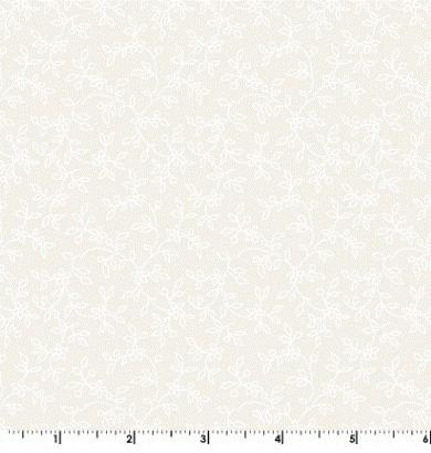 Solitaire white witte achtergrondstof