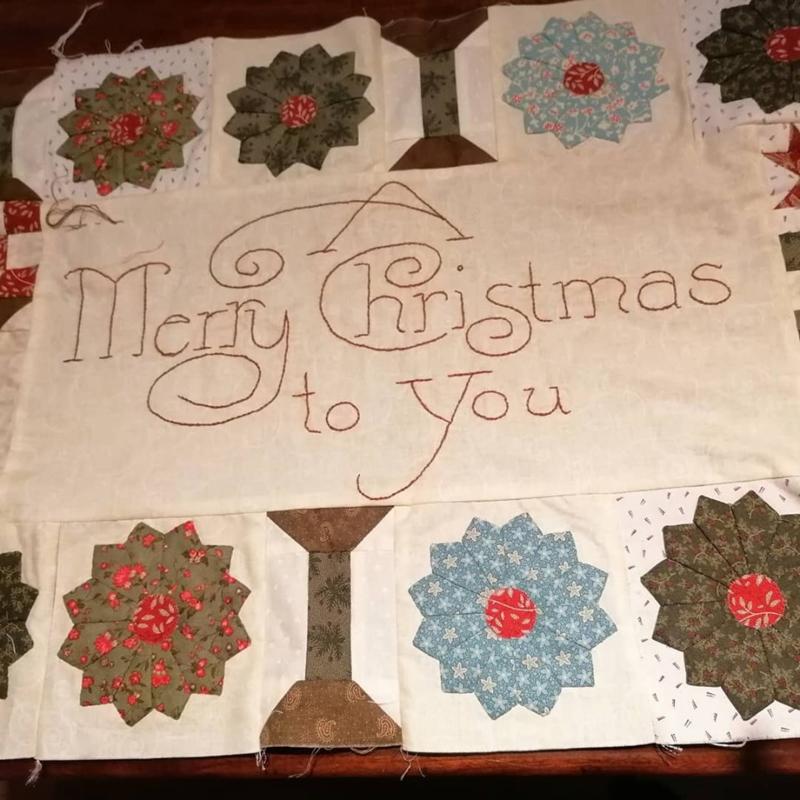 Blog---Merry Christmas to you
