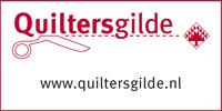 Regiodag Quiltersgilde in Noord - Sleen (Drenthe) 3 oktober 2019