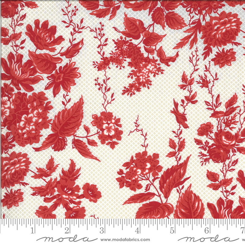 Roselyn by Minick & Simpson 14910 14 rood
