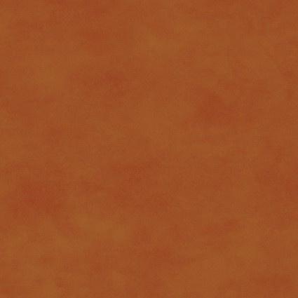 Shadowplay 513-O4S oranje
