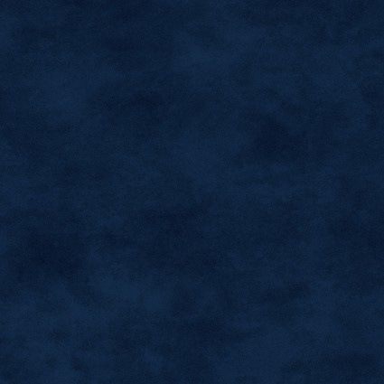 Shadowplay 513-N12 blauw