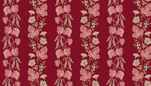 Makower super bloom by Edyta Sitar 9447 E