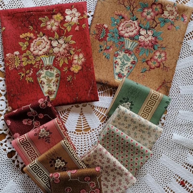 Blog...Annes English Scrapbox