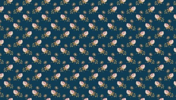Makower super bloom by Edyta Sitar 9451 B