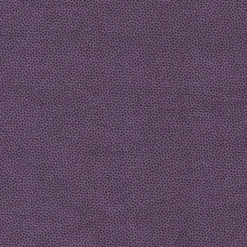 Dutch Heritage DHER 1503 Pindot Purple