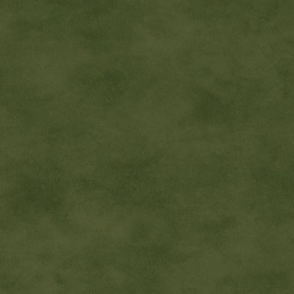 Shadowplay 513-G57S groen