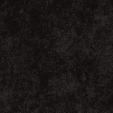 Shadowplay zwart 513 -J5