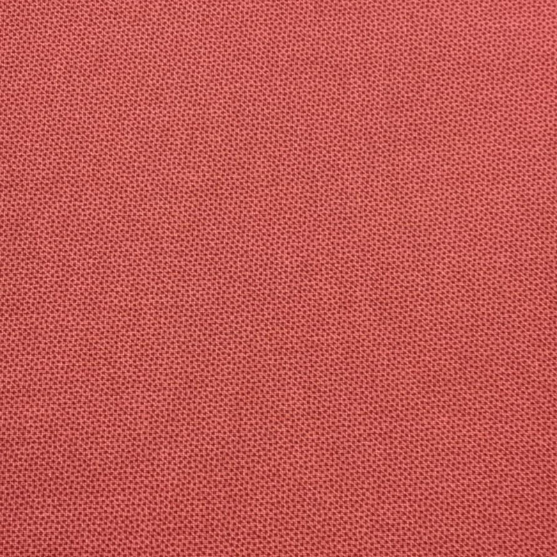 Dutch Heritage DHER 1503 Pindot Ruby rood
