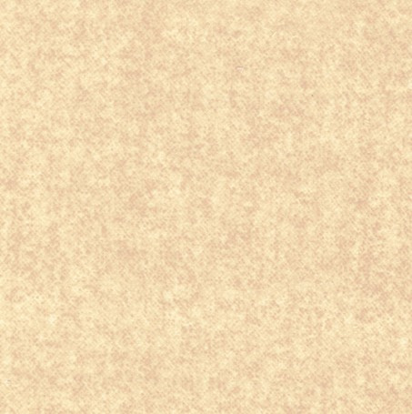 Flannel Wool Tweed Flannel creme 18F07
