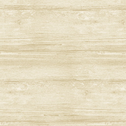 Quiltstof washed wood beige 770976