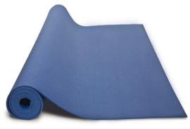 Oprolbare speelmat (175 x 175 x 0,5 cm) blauw of grijs