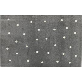 Speelkleed/Speeltapijt (2 x 3 meter of 3 x 4 meter)