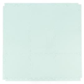 Vloertegel Pastel (30 x 30 x 1,2 cm)