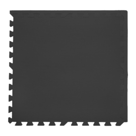 Vloertegel 60 x 60 x 1,2 cm