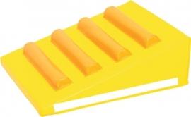 Foam Blokken / Speelkussens