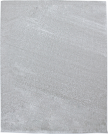 Speelkleed/speeltapijt Premium (rechthoek)
