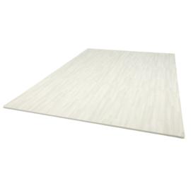 Vloertegel Whitewash look (60 x 60 x 1,2 cm)